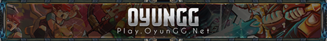OyunGG Network