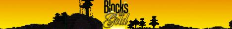 BlocksAndGold