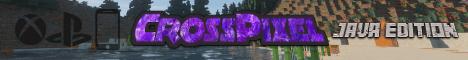 CrossPixel