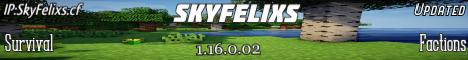 SkyFelixs