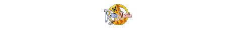 RedNexus
