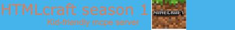 HTMLcraft-season 1