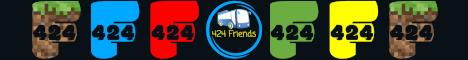 424Friends