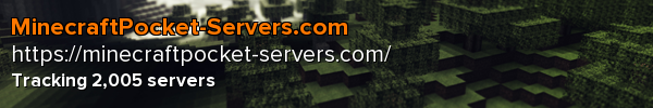 Minecraft cracked server need staff