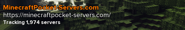 Shadow-Craft Minecraft Server - minecraft-index.com