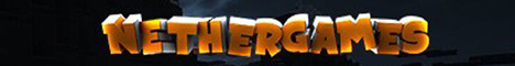 NetherGames Network