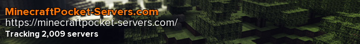 InfinityPE | Roleplay | Factions | Minigames